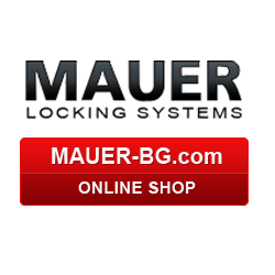 mauer-locking-systems-palah-center