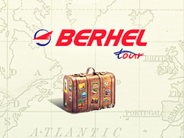 berhel-tour-palah-center