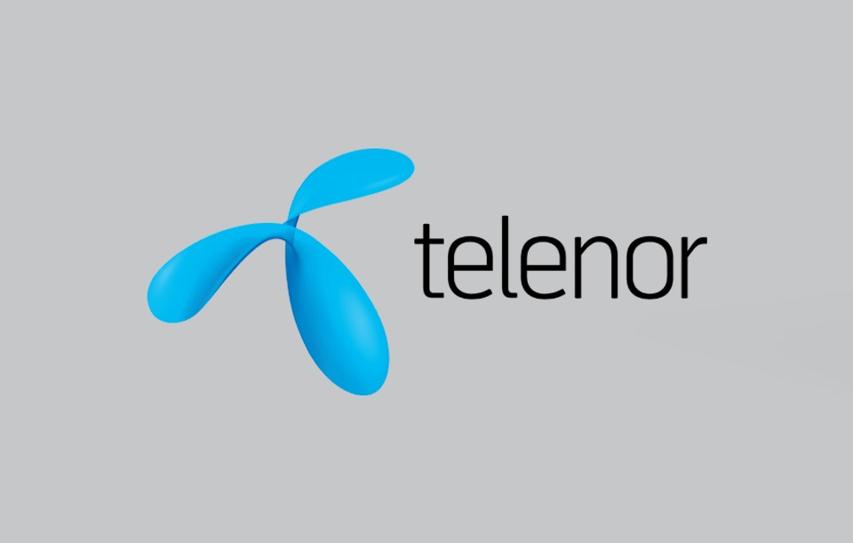 telenor-palah-center