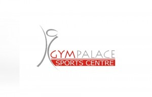 gym palace palah center