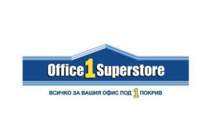 office-1-superstore-palah-center