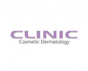 clinic-palah-center-varna