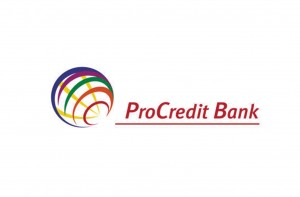 procredit-bank-palah-center
