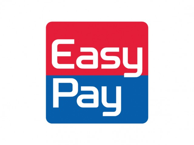 ofis easy pay palah center