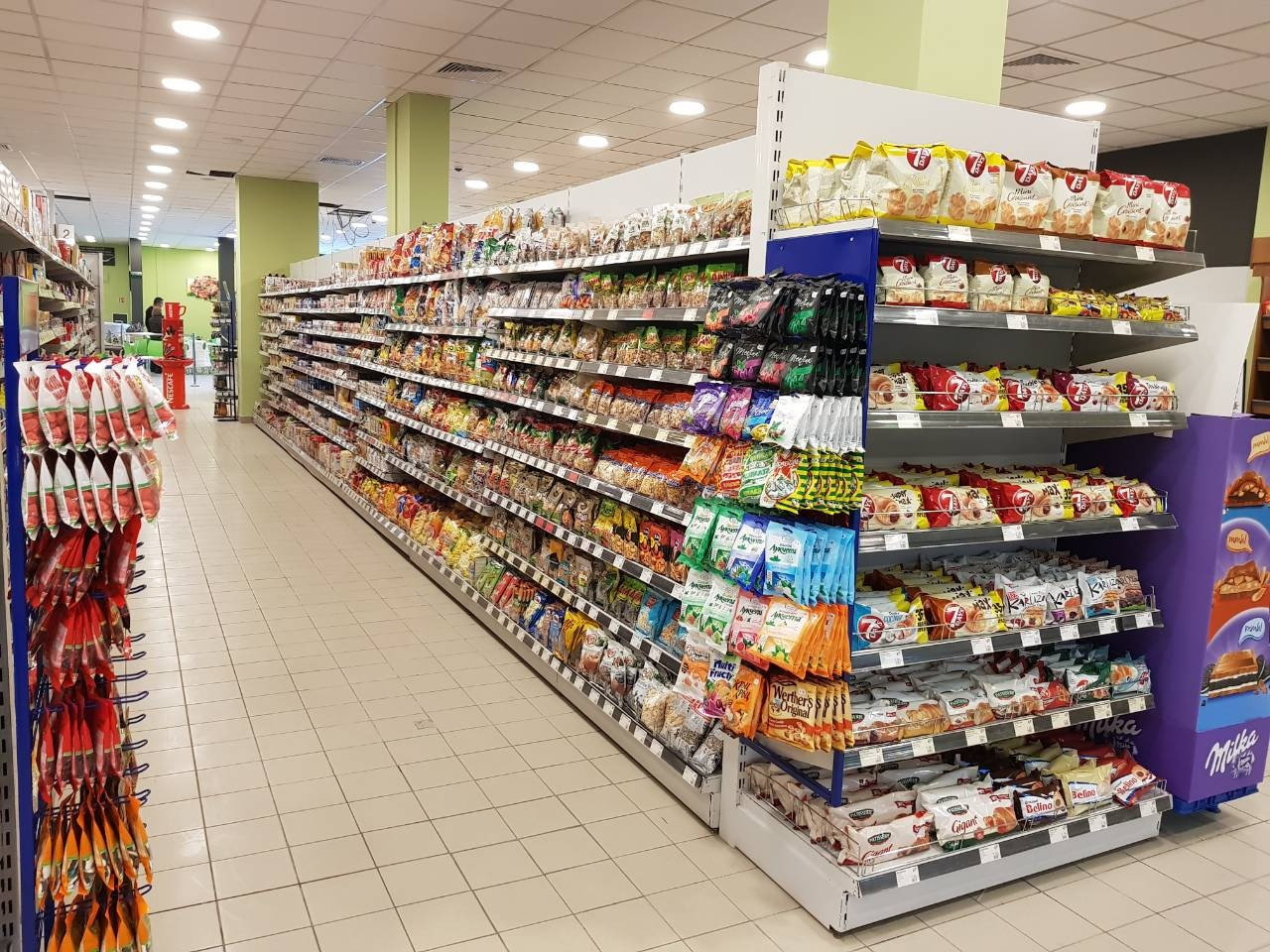 makao-supermarket-palah-center-varna