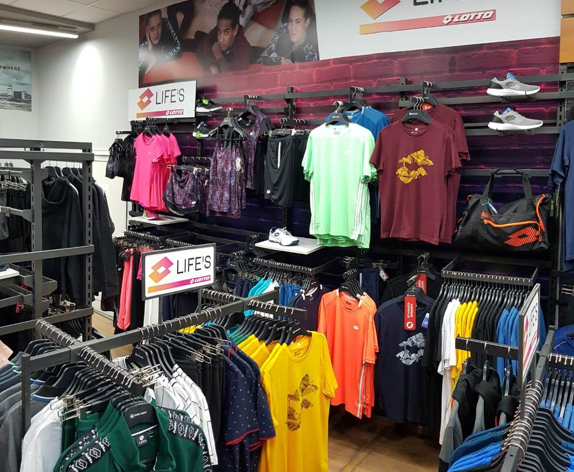 sport-depot-palah-center-varna