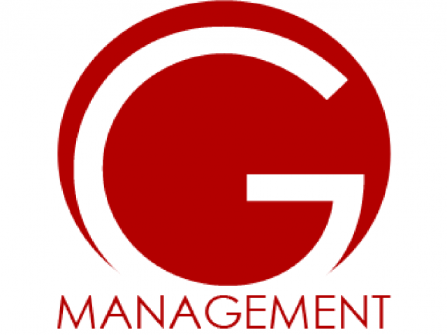 g-management-palah-center